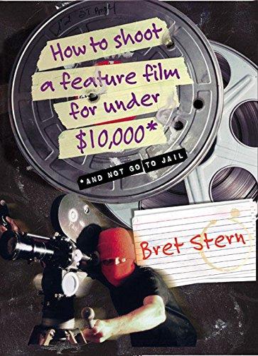 Movies Under