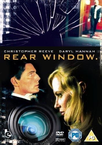 rear-window-dvd