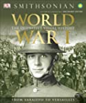 Smithsonian World War I Definitive Vi...