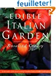 The Edible Italian Garden