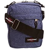 Eastpak The One cross-body bag