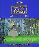 ディズニー・アート展のすべて [Blu-ray]
