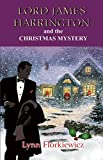 Lord James Harrington and the Christmas Mystery