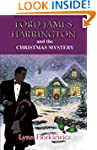 Lord James Harrington and the Christm...
