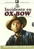 Incidente En Ox-Bow [Import espagnol]