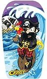 "33"", 37"" & 41"" Osprey Urban Beach Bodyboard, Sea & Pool EPS Body Board Boogie Float"