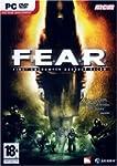 Fear (vf)