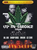 The Up in Smoke Tour [DVD] [Import]