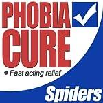 Phobia Cure: Spiders |  Lloydie