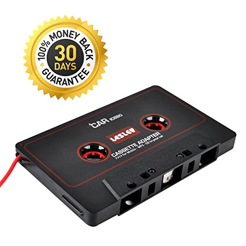 gezantm-35mm-car-audio-tape-cassette-adapter-for-iphone-ipad-ipod-mp3-player-cd-radio-nano-3-feet-lo
