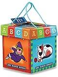 ABC Block Books
