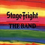 Stage Fright The Band