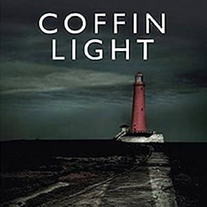 Coffin Light   [Douglas K. Pearson]