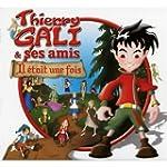 Il �tait Une Fois (2 CD)