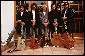 Image of Traveling Wilburys