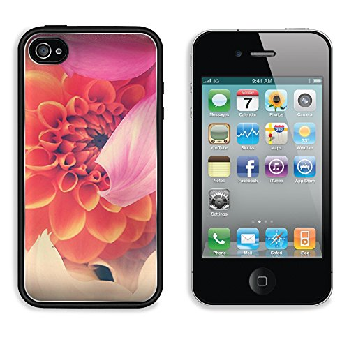 MSD Premium Apple iPhone 4 iPhone 4S Aluminum Backplate Bumper Snap Case In its unfading flowers I hear the bright bee hum Image 20362734813 (4s Screen Repair Kit Pink compare prices)