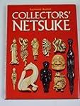 Collectors' Netsuke