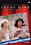 echange, troc Trude Herr - Scheidung Auf Kolsch