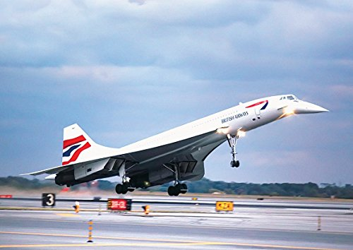 british-airways-concorde-supersonic-airline-poster-a01189x841mm