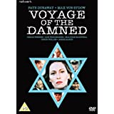 Voyage Of The Damned [DVD]by Faye Dunaway
