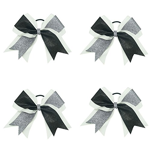 cn-4pcs-big-shimmer-ribbon-glitter-cheer-bows-sparkly-hair-bows-with-ponytail-holder-for-cheerleadin