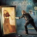 Tug Of War by Enchant [Music CD]