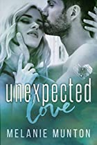 Unexpected Love (timid Souls Book 3)