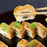 【送料無料】越前産鱧(はも)棒寿司