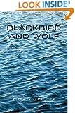 Blackbird and Wolf: Poems