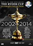 Ryder Cup Official Ultimate Collectio...