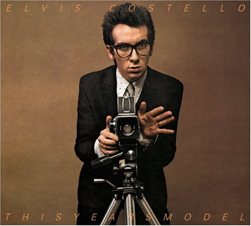 Elvis Costello - Saturday Night Live 25 Years Of Musical Performances, Vol. 1 [live] - Zortam Music