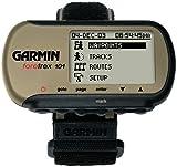 Garmin Foretrex 101 Hands-Free GPS Navigation