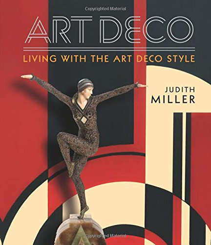 millers-art-deco-living-with-the-art-deco-style
