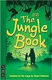 Jungle Book (Nhb Modern Plays)