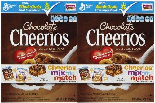 cheerios-cereal-chocolate-1125-oz-2-pk