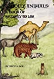 img - for Wholly Animals: A Book of Beastly Tales (Cistercian Studies) book / textbook / text book