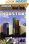Newcomer's Handbook Neighborhood Guid...
