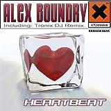 Heartbeat (Original Club Edit)