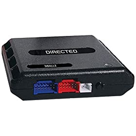 XpressKit DBALL2 Databus All Combo Bypass Module