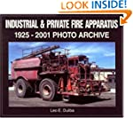 Industrial & Private Fire Apparatus:...