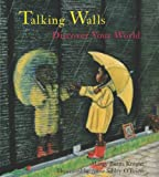 Talking Walls: Discover Your World