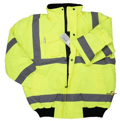 warnschutzjacke-pilotenjacke-bundjacke-arbeitsjacke-regenjacke-gelb-grl