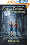 Alex and Christina - Saving Lumenaria...
