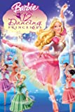 Barbie in the 12 Dancing Princesses (PC CD)