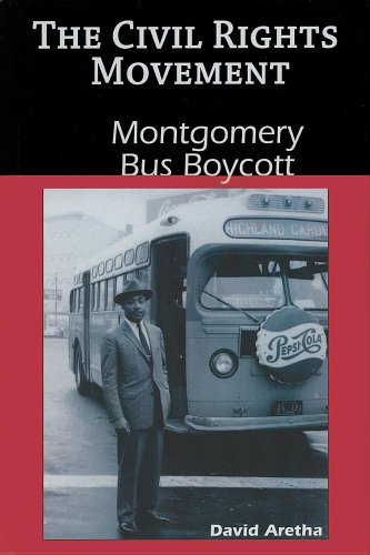 the impact of the montgomery bus boycott on the civil rights movement in the us The montgomery bus boycott began a campaign of nonviolent immediate impact of the civil rights a pivotal point in the civil rights movement was the march on.