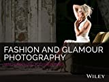 Fashion and Glamour Photography with Michael Corsentino Season 1