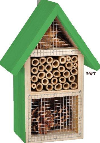 grande-insetti-hotel-n3-hd-in-legno-insetti-casa-xxl-cassetta-verde-chiaro-come-complemento-per-pari