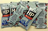 6 x HP Brown Sauce & 6 x Heinz BBQ Sauce