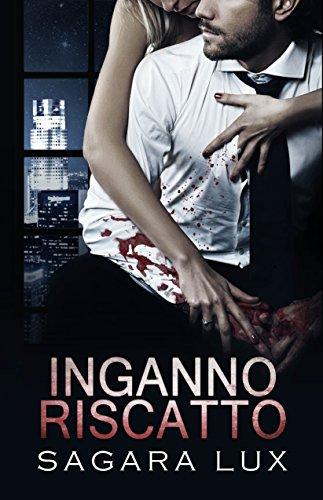inganno-e-riscatto-broken-souls-vol-2