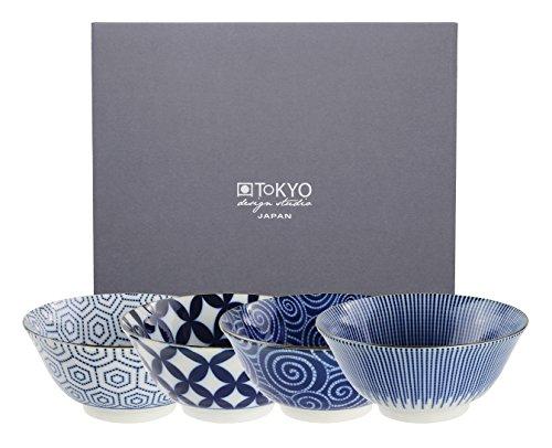 tokyo-design-studio-kotobuki-set-de-fuentes-148-cm-x-68-cm-oe-x-h-4-juego-de-arroz-de-cuencos-de-por